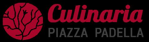 ristorante braceria osteria provincia di Ancona